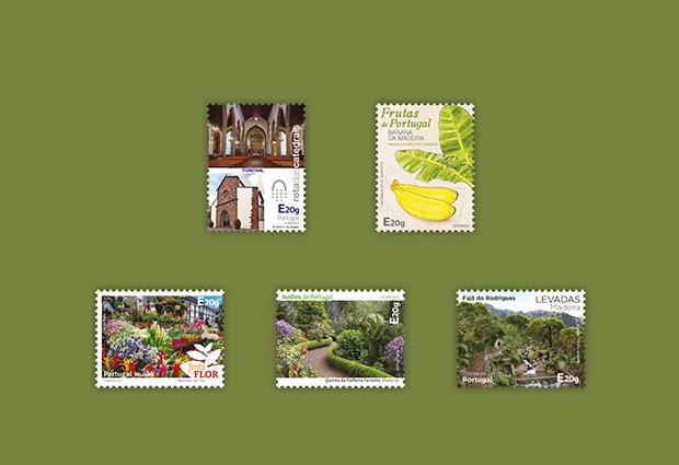 DIV Madeira AA (1)