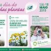 Associação dos Amigos do Parque Ecológico do Funchal