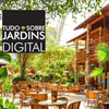 Revista digital Tudo Sobre Jardins 65 já está online!
