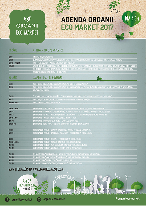 EcoMarket_LxFactory_Agenda_dias