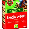 KB Adubo Evergreen em destaque