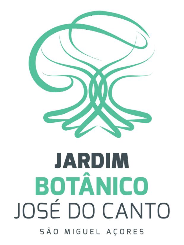 FESTA DA ÁRVORE-Jardim Botânico José do Canto-22.03 copy