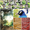 10ª Festa da Primavera de 27 a 28 de Abril no Jardim Botânico da Ajuda.