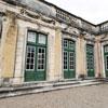 2,8 milhões de Euros em 2015 para  recuperar o Palácio de Queluz