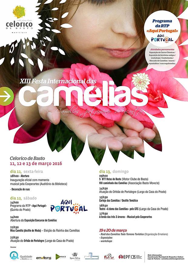 Festa_das_Camelias_PROGRAMA