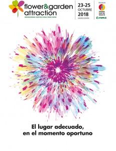 Flower&Garden folheto promocional-1