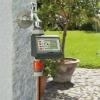 Soluções Gardena para automatização dos sistemas de rega