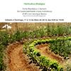 III WORKSHOP Horticultura Biológica Quinta do Ameal em Rans, Penafiel