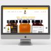 BeeRural®, Sertã ganha nova loja online de produtos para a apicultura