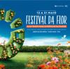 Festival da Flor no Montijo de 12 a 21 de Maio