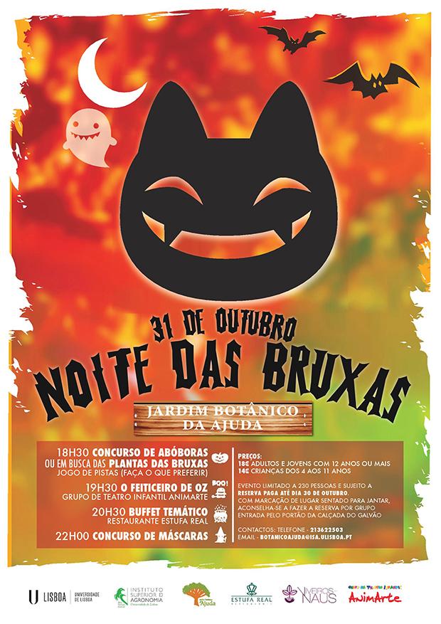 JBA-NOITE DAS BRUXASlogo-page-001