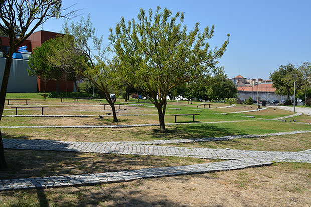 Jardim_Amália-096