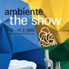 83 empresas portuguesas participam na Feira Ambiente 2015
