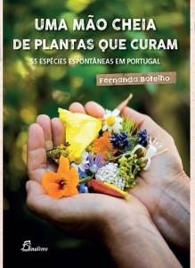 Livro-Fernanda-Botelho