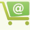 Compre sem sair de casa! Leroy Merlin lança loja online!