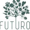 FUTURO – projeto das 100.000 árvores na Área Metropolitana do Porto