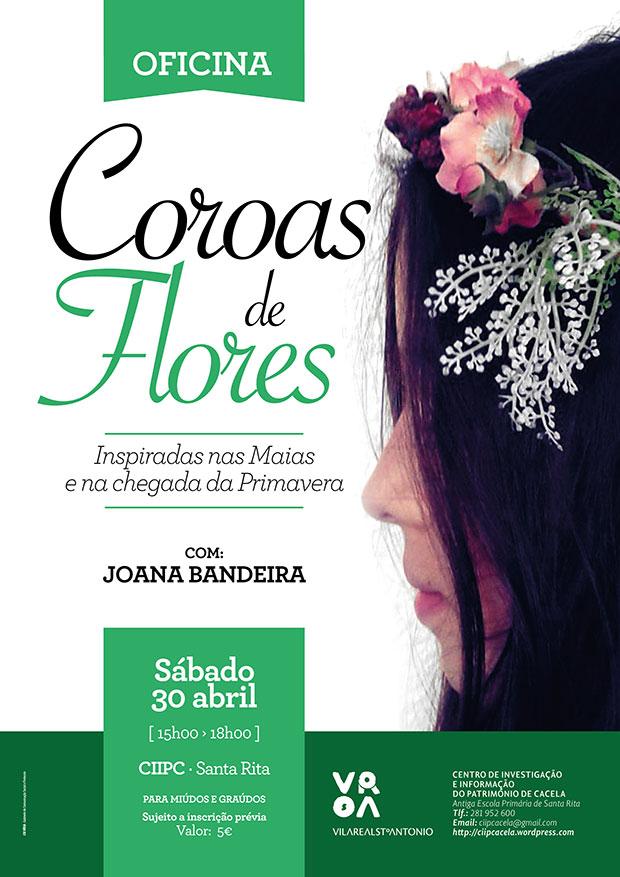 Oficina-coroas-de-flores-inspiradas-nas-Maias-e-na-chegada-da-Primavera - Copy