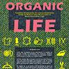 Nova exposição no Museu Nacional do Traje – Organic Life