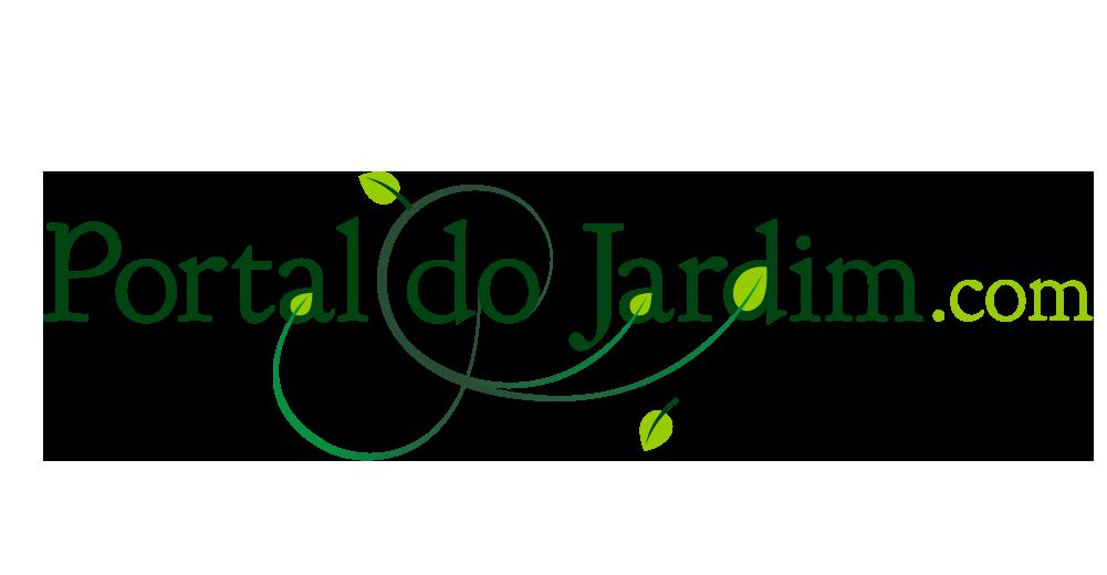Portal do Jardim.com