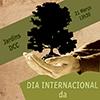 Dia Internacional da Floresta – PLANEAR planta uma árvore no DCC