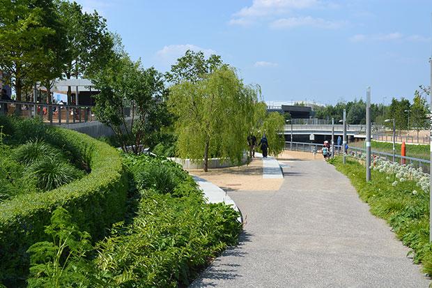 ParqueOlimpico_Londres-057