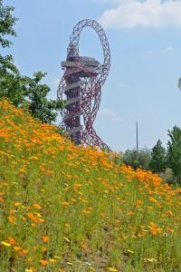 ParqueOlimpico_Londres-087