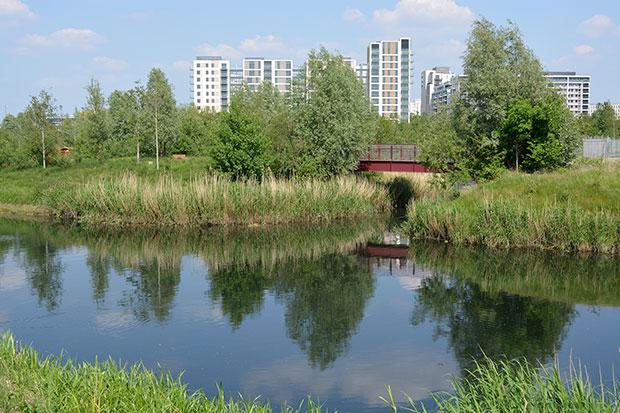 ParqueOlimpico_Londres-127