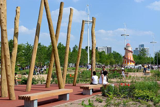 ParqueOlimpico_Londres-164