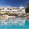 Sheraton Algarve Hotel inicia obras de expansão e renovação