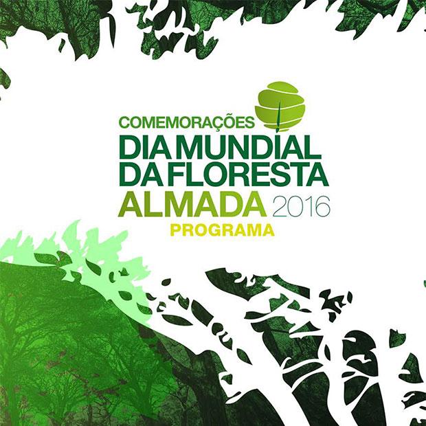 Programa_-Dia-Mundial-Floresta_Almda-2016-(1)