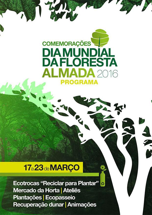 Programa_-Dia-Mundial-Floresta_Almda-2016