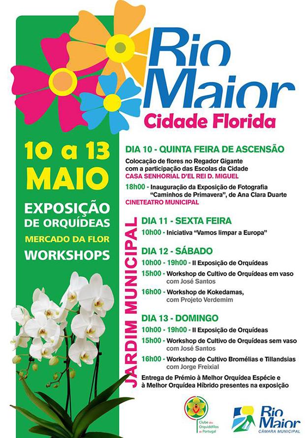 Rio Maior 2