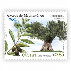 Selo_Oliveira
