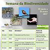 Semana da Biodiversidade em Vila do Conde