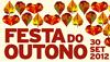 Celebre a chegada do Outono em Serralves!