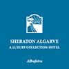 Sheraton Algarve Hotel & Pine Cliffs Resort  lança um inédito Passeio Etnobotânico