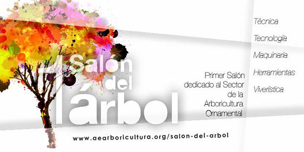 Slide-Salón-del-Árbol