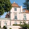 Já está aberto ao público o Palácio Marquês de Pombal