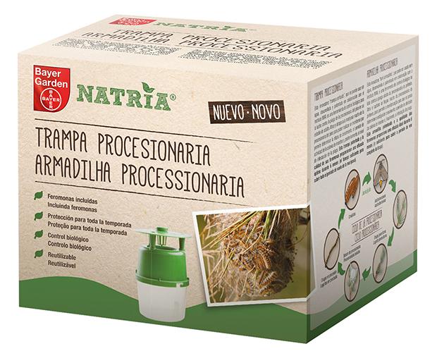 trampa-procesionaria-vp-6x1pce-box-pos-2017