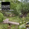 Revista digital Tudo Sobre Jardins nº66 já está disponível!!