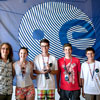 Competição ESA App Camp traz os dados de satélite para o dia-a-dia