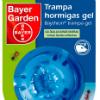 Bayer Garden apresenta armadilha para formigas em gel Baythion®