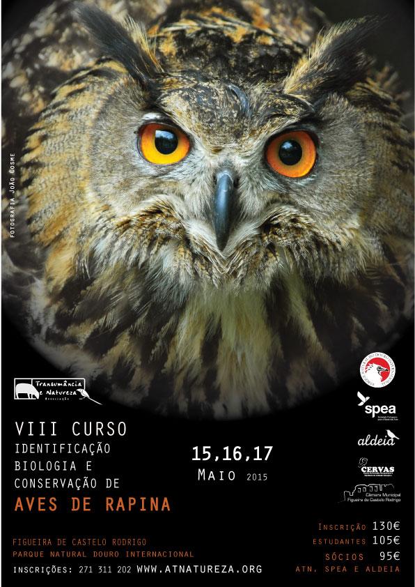 VIII-Curso-de-Aves-de-Rapina_ATN
