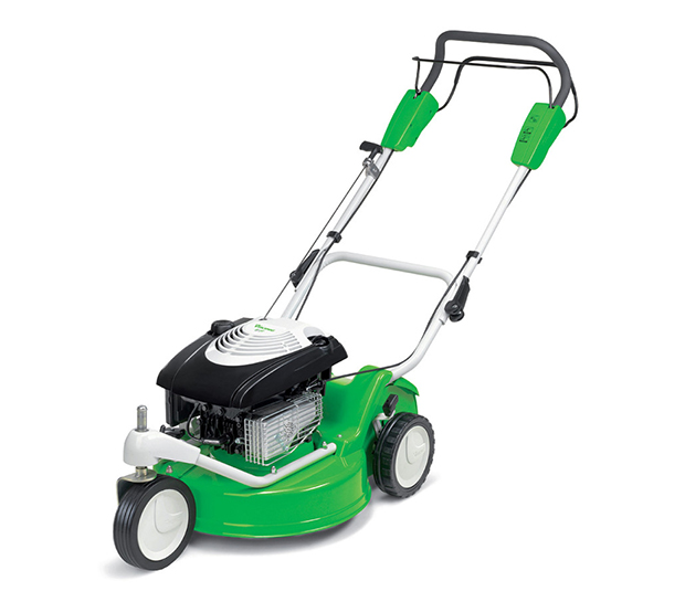 Viking-MB-3-RT-lawn-mower-petrol-lawn-mower-right-1-1030x906