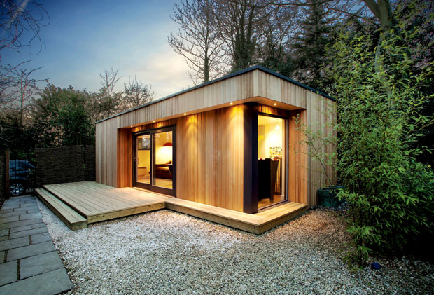 Westbury-Garden-Rooms-Eco-Room-31