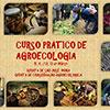 Curso de Agroecologia, cuidar da água, cuidar do solo, cuidar da biodiversidade