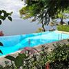 Garden design: piscinas que inspiram