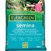 Linha Evergreen Semina e Mantenimento, especial para o relvado