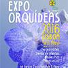 Expo Orquídeas Lisboa 2016