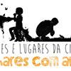 """Ateliês para crianças na Praia da Vieira e São Pedro de Moel """"Olhares com Arte"""" nas praias"""